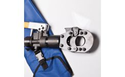 CHC 1 Hydraulic Cable Cutters Up To 40mm
