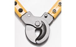CCC3 Cable Cutters Up To 125 mm²