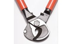 Rennsteig 600 027 2 Cable Cutters Up To 150mm²