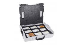 Wago 887-917 Selection Installer L-BOXX