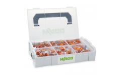 Wago 887-957 Installer L-BOXX Mini Connector Box