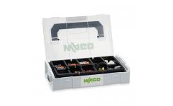 Wago 887-960 Selection Installer L-BOXX Mini