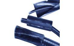 Heatshrink Repair Sleeve - Wraparound