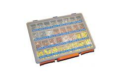 CTT Vibration Resistant Crimping Kit