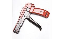 CCTG 2 Cable Tie Gun - Tie Width 2.5mm-4.8mm