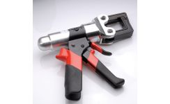 CHT 150 Hydraulic Tool 6.0 - 150mm²