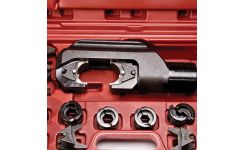 CHTFP 630H Hydraulic Crimping Kit