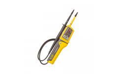 Calibration Service for Continuity Tester