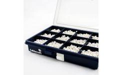 Easi-Lok Mini Kit