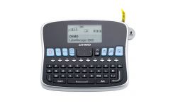 DYMO LabelManager™ 360D Label Printer - S0879490