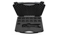 Spare Case For RTB-510 Tool & Dies