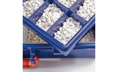 Easi-Lok Low Fire Hazard Standard Cable Marker Kits