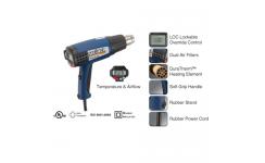 Steinel HG2310 110V LCD Heatgun