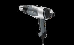 Steinel HG2320 E LCD Heatgun