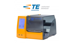 TE T200 Ident Thermal Printer Only