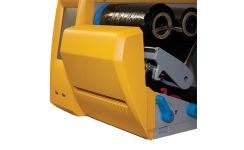 Cutter & Perforator for T200 Ident Printer