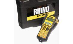 Dymo® Rhino Pro-5200 Printer Kit