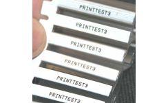 Rigid Durasleeve Inserts For TLS & BMP61 Printers