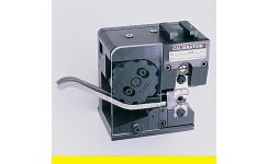 CTT Automated Crimping Machine Yellow Applicator