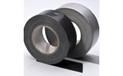 Gaffer Tape Black or Silver