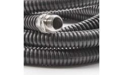Betaflex 4 - PVC Coated Galvanised Conduit