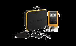 Dymo XTL 500 Label Printer Kit