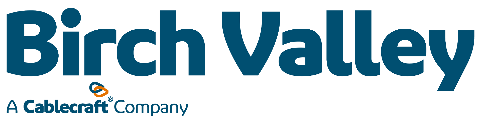Birch Valley Logo