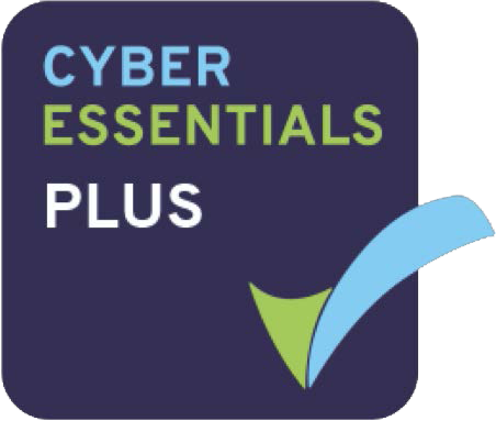cyber-essentials